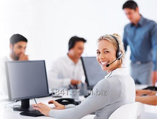 venta-soporte-e-instalacin-de-centrales-telefnicas