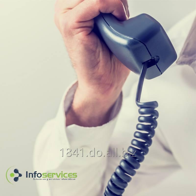 venta_soporte_e_instalacin_de_centrales_telefnicas
