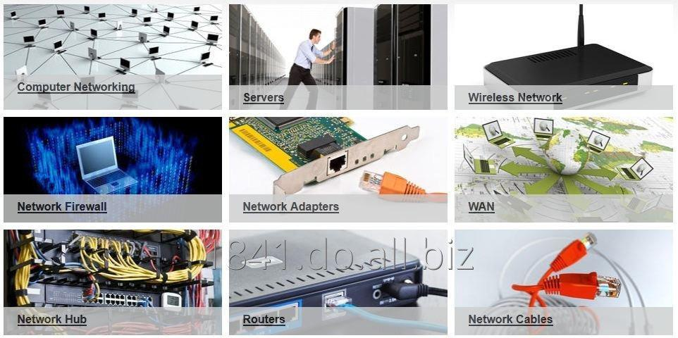 instalacion-de-cableado-y-redes-de-comunicaciones