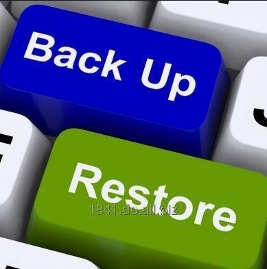 soluciones-de-backup-y-respaldo-de-informacin-para