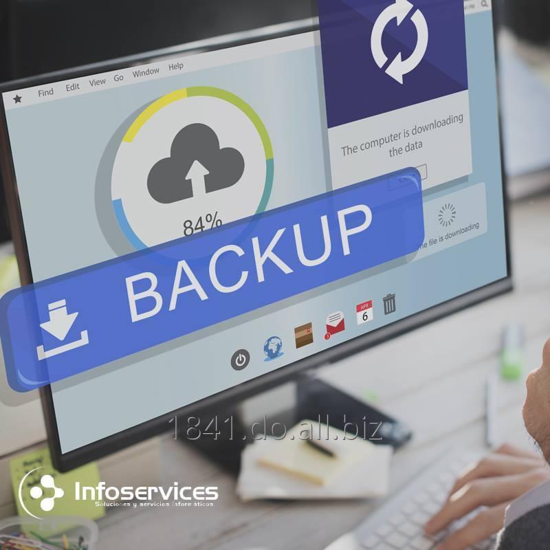 soluciones_de_backup_y_respaldo_de_informacin_para