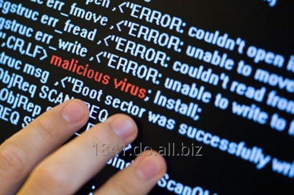 soluciones-de-seguridad-informatica